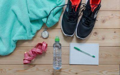 دختران جوان را به ورزش بیشتر تشویق کنید