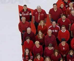 روز پرچم کانادا