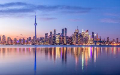 بهترین شهرهای جهان برای زندگی کداماند؟