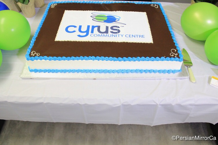 Cyrus-Foundation-12