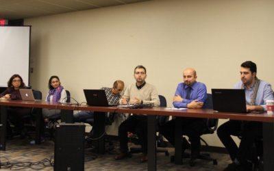 انتظارات جامعه ایرانی- کانادایی از نمایندگان سیاسی منتخب ایرانی تبار