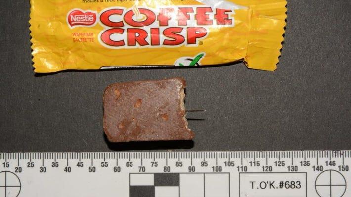 needle-chocolat-hamilton-police