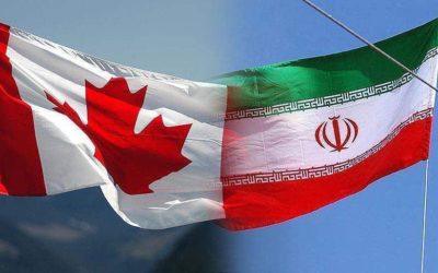 دفتر خدمات کنسولی برای ایرانیان کانادا بزودی ایجاد میشود؟