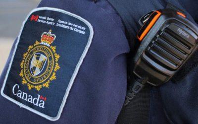 دیپورت ۸۲۰۰ پناهجو از کانادا