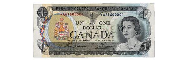 1969-1-dollar