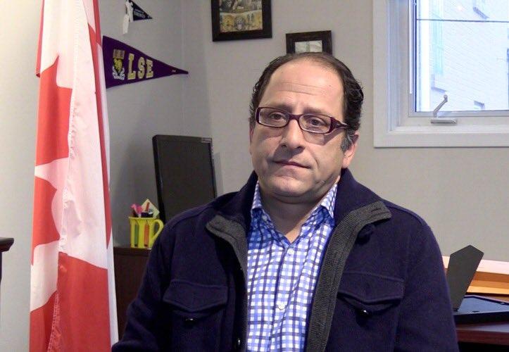روابط ایران و کانادا چرا برقرار نمیشود؟
