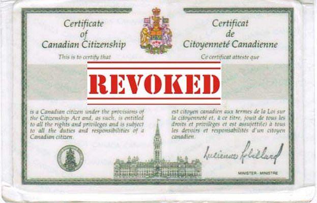 citizenship-card-revoked