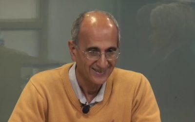 مرگ مشکوک استاد ایرانی-کانادایی دانشگاه در زندان اوین