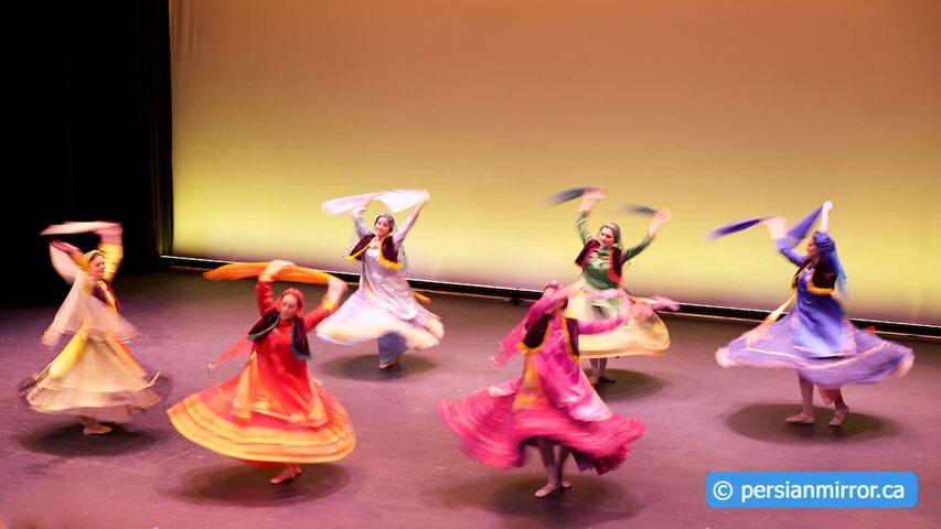 Tirgan_Nowruz_2018_Dance2