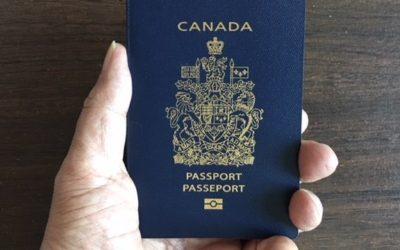 با ارزشترین گذرنامههای دنیا کدامند؟
