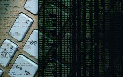 کانادا، قربانی کلاهبرداریهای اینترنتی
