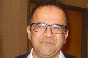 Amir-Kiumarsi-300x200 هویت شش تن از قربانیان کشتار تورنتو