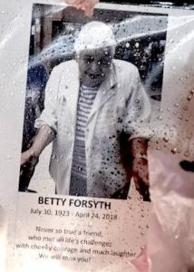 Betty-Forsyth-214x300 هویت شش تن از قربانیان کشتار تورنتو