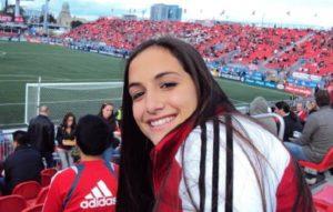anne-marie-d_amico-fb-300x191 هویت شش تن از قربانیان کشتار تورنتو