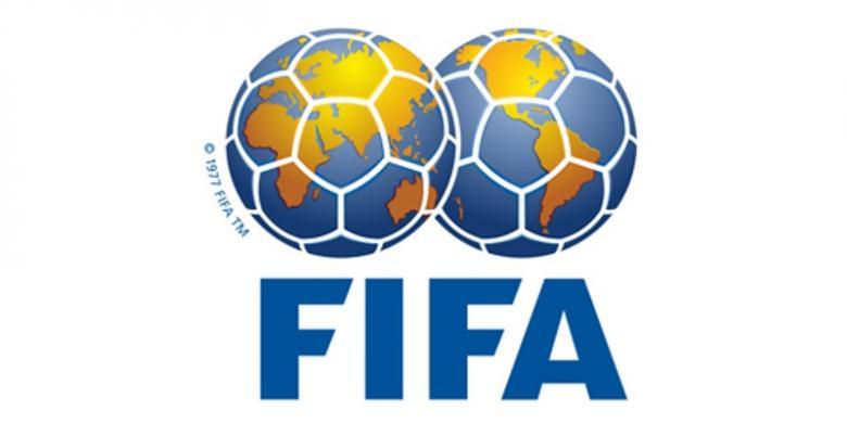 fifa-logo-design-history-and-evolution-780x390