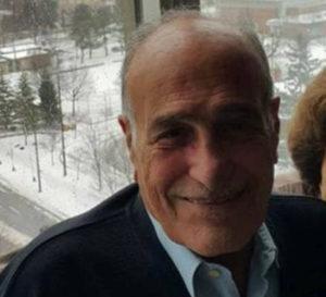 munir-najjar-300x273 هویت شش تن از قربانیان کشتار تورنتو