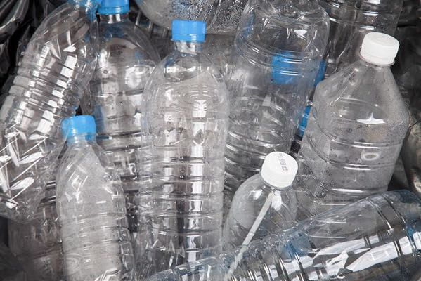 san-francisco-plastic-water-bottle-ban
