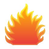 Alert-Fire