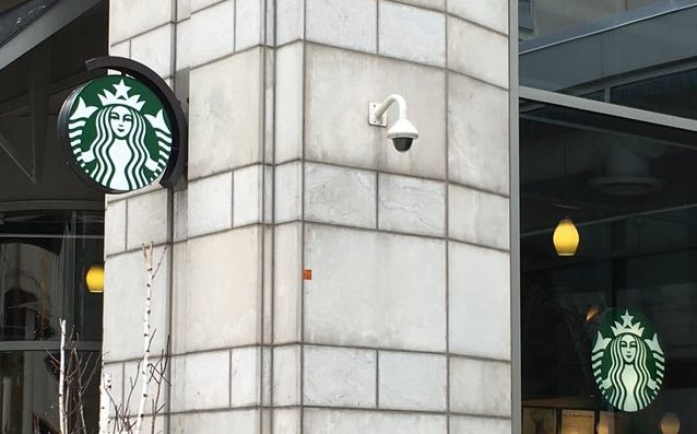 Starbucks-HiddenCam