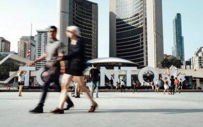 آینده اقتصاد کانادا بدون مهاجران