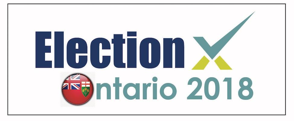 ontario-provincial-elections-2018