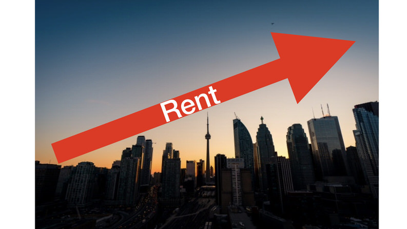 Canada-rent-increase