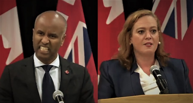 Ahmed-Hussen-Lisa-MacLeod