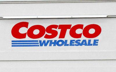 فروشگاه کاستکو هم سرویس دلیوری ایجاد میکند