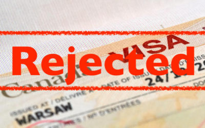 چرا درخواستهای ویزای کانادا بیشتر از گذشته رد میشود؟