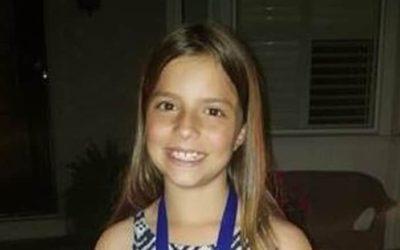هویت دومین قربانی تیراندازی مرگبار تورنتو اعلام شد