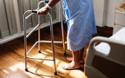 بودجه بیشتر برای سیستم بهداشت و درمان کانادا ضروری است