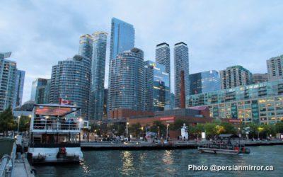 بازار مسکن تورنتو، بهشتی برای پولشویی؟