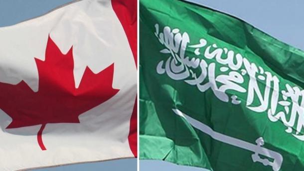 Canada-SaudiArabia