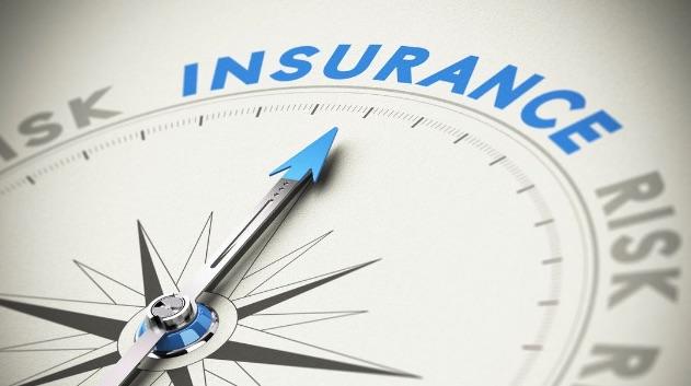 Insurance-canada-gender