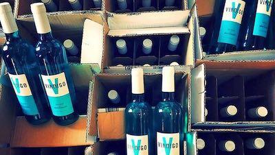 blue-wine-france