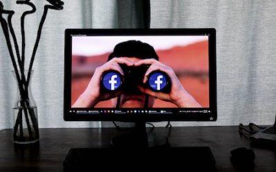 شکاف امنیتی ۵۰ میلیون حساب کاربری فیسبوک را از کار انداخت