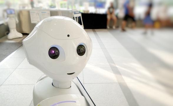 کانادا مرکز تکنولوژی هوش مصنوعی در جهان خواهد شد؟