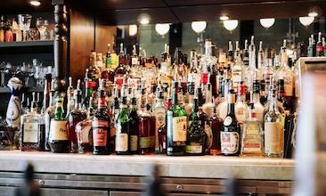 زیادهروی زنان در کانادا در نوشیدن مشروبات الکلی