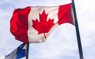 در ماه ژانویه گذشته چهل هزار مهاجر جدید به کانادا آمدهاند