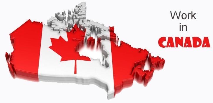 کاهش نرخ بیکاری در کانادا جنبه منفی هم دارد