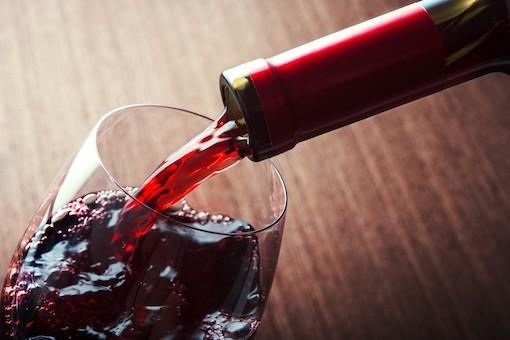 عمر طولانی با نوشیدن شراب یا ورزش؟