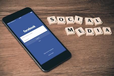 دولت کانادا میلیونها دلار در شبکههای اجتماعی برای تبلیغات هزینه کرده است
