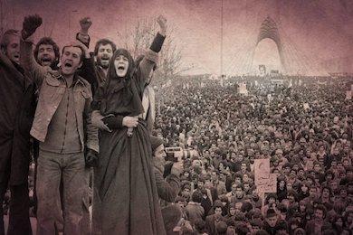 انقلابِ زشتِ ۵۷