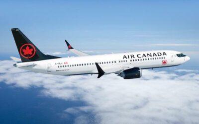 کانادا برخلاف بسیاری از کشورها به استفاده از هواپیماهای مدل بوئینگ سقوط کرده ادامه میدهد