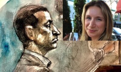 جراح اعصاب کانادایی به ارتکاب قتل همسرش محکوم شد